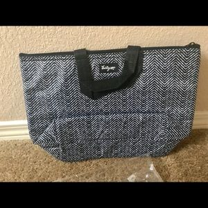 THIRTY-ONE THERMAL TOTE BRAND NEW